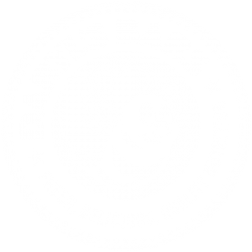 Daryl's Bars ~ Fresh, Delicious, Quality Nutrition